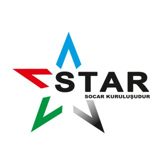 Signed contract for electrical work in SOCAR Star refinery project