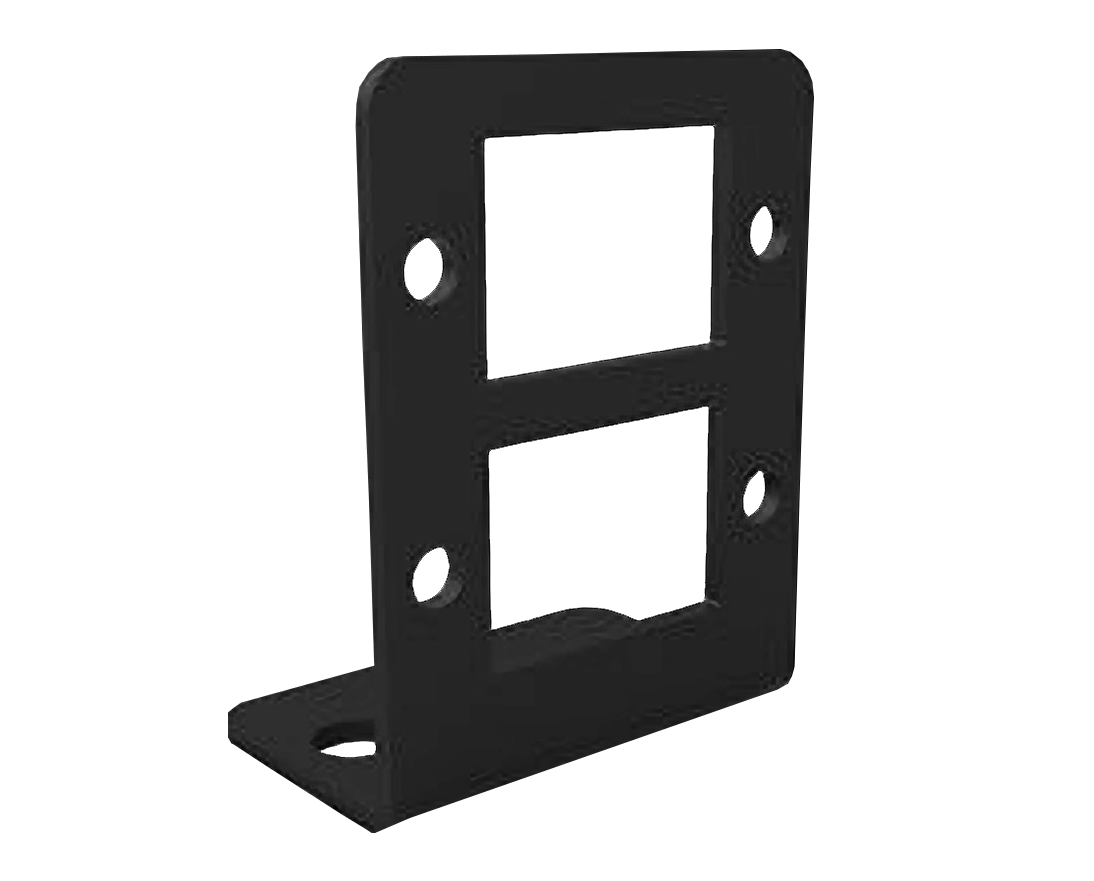 A270 Adapter Frame