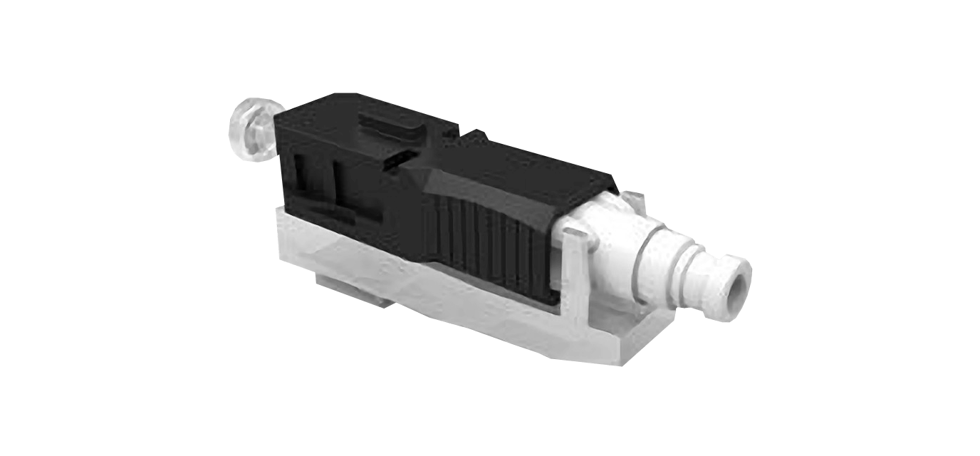NENP Optical Connector