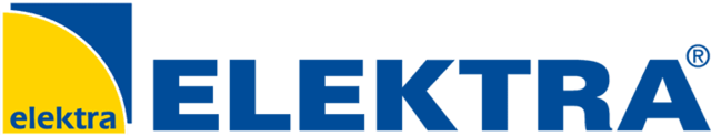 LOGO - ELEKTRA HEATING SYSTEMS