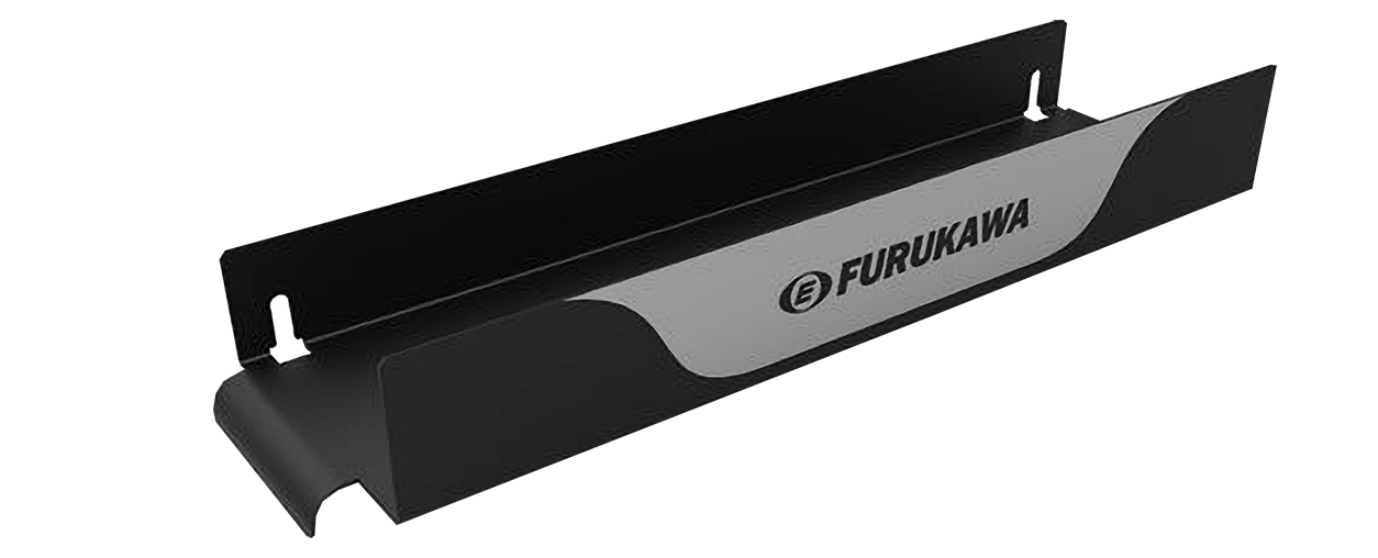 Enterprise Top Cable Guide- Furukawa Fisacesso