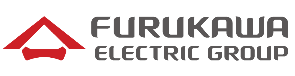 Furukawa Electric Group Logo