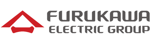 furukawa-electric-Products