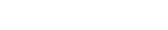 microsoft-touch-develop