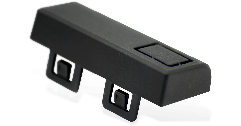 modular-case-hdmi-Busb-cover-product-image