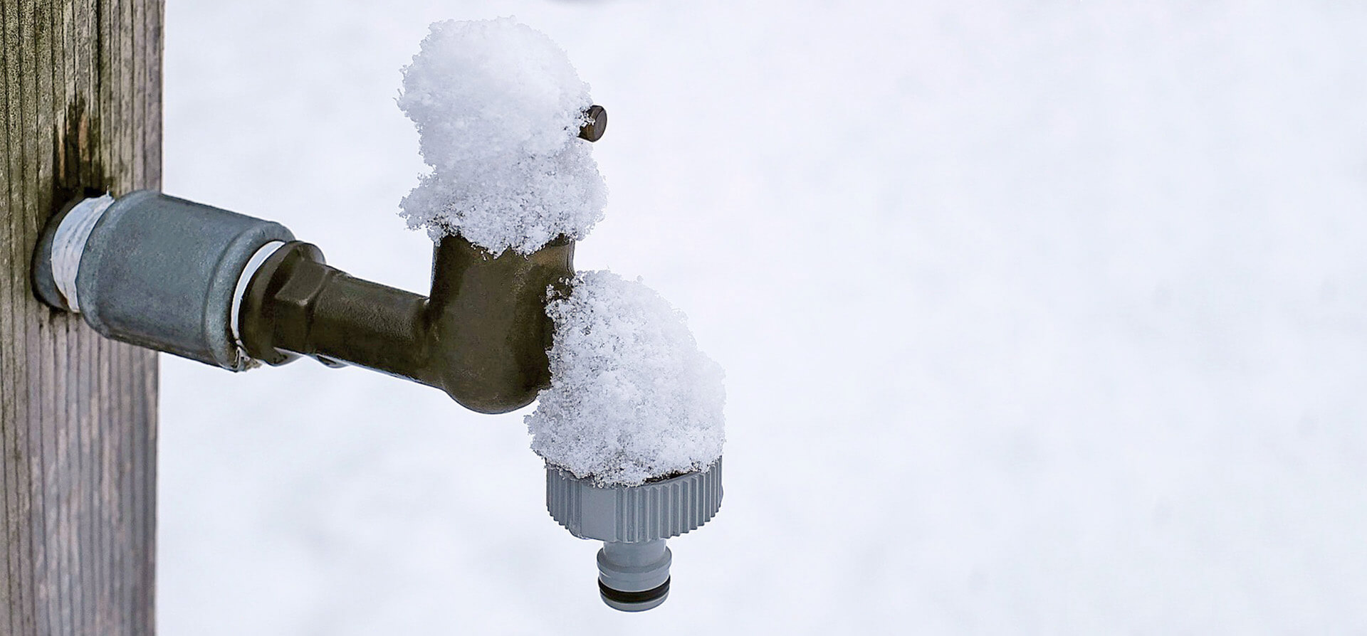 pipe-frost-protection