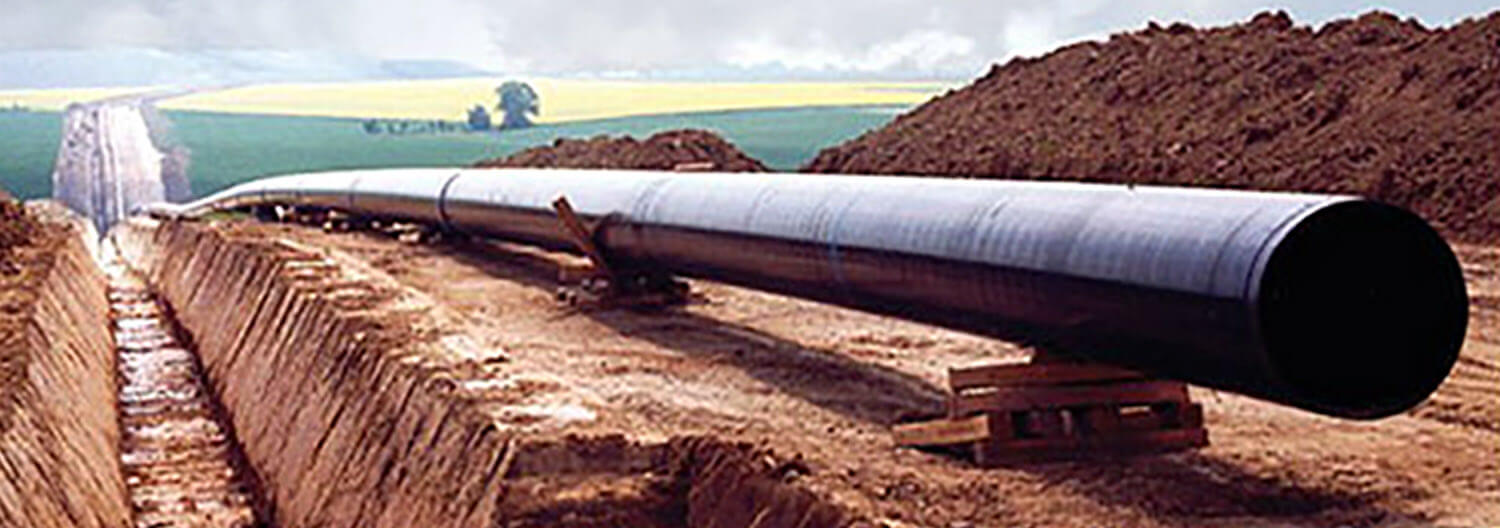 pipeline-cathodic-protection