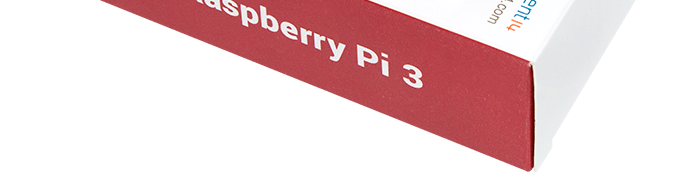 Raspberry pi 3 low price - on sale