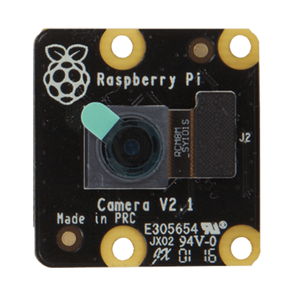 raspberry-pi-Zero-Wireless-Camera-V2-NoIR