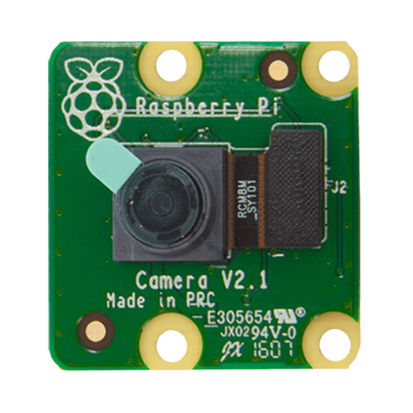 raspberry-pi-Zero-Wireless-Camera-V2