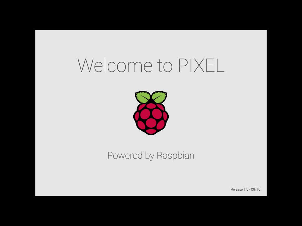 raspberry-pi-pixel-splash-screen