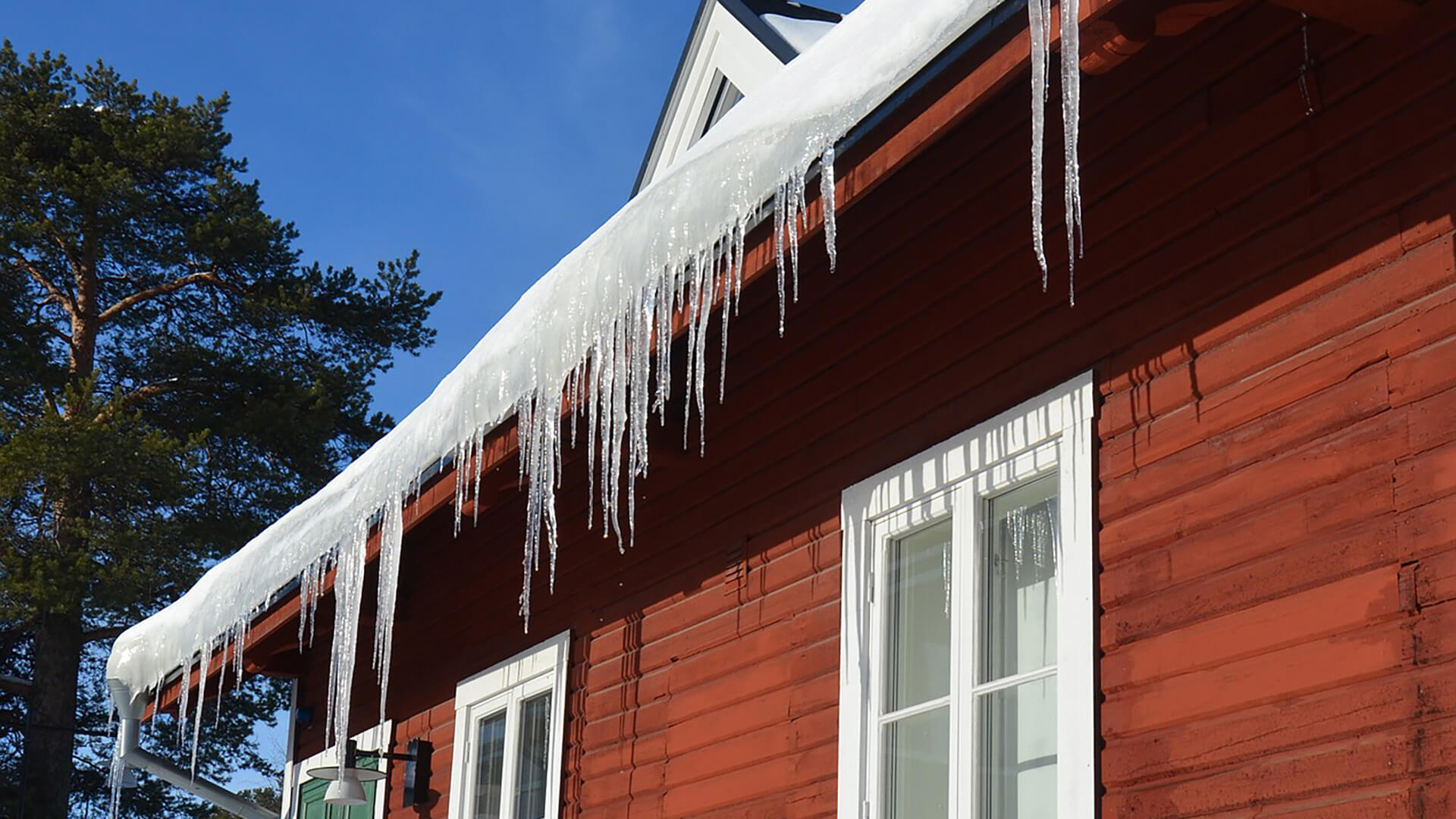 roof-drains-ice-protection