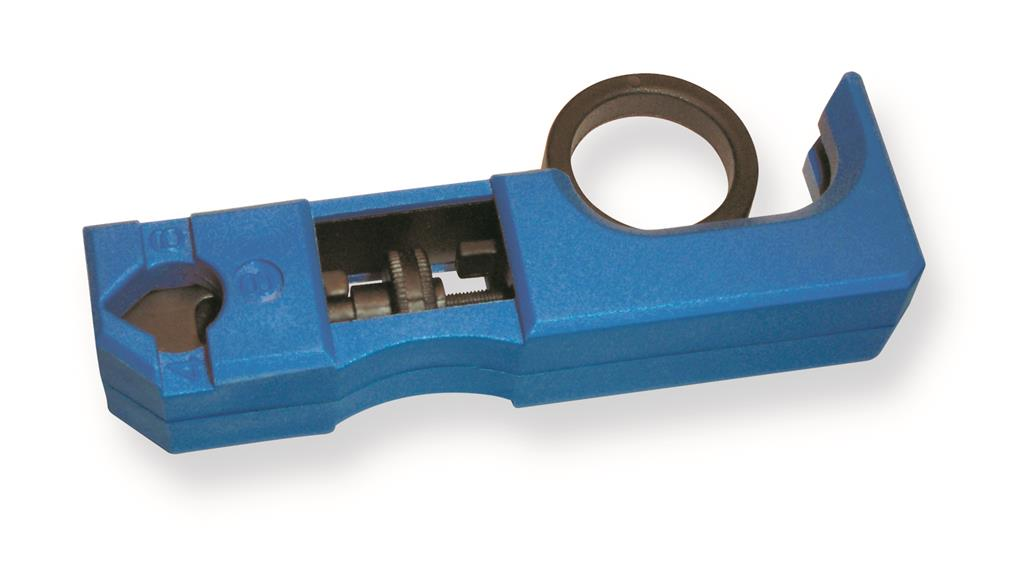 Miller Smart Strip.  Data Cable Stripper