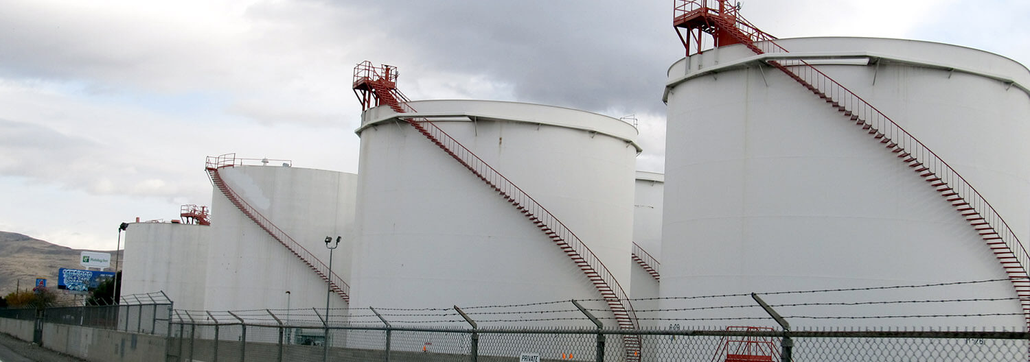 tank-farm-cathodic-protection