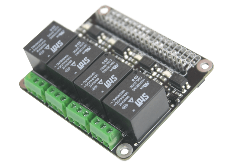 turta-raspberry-pi-4-channel-relay-board-1
