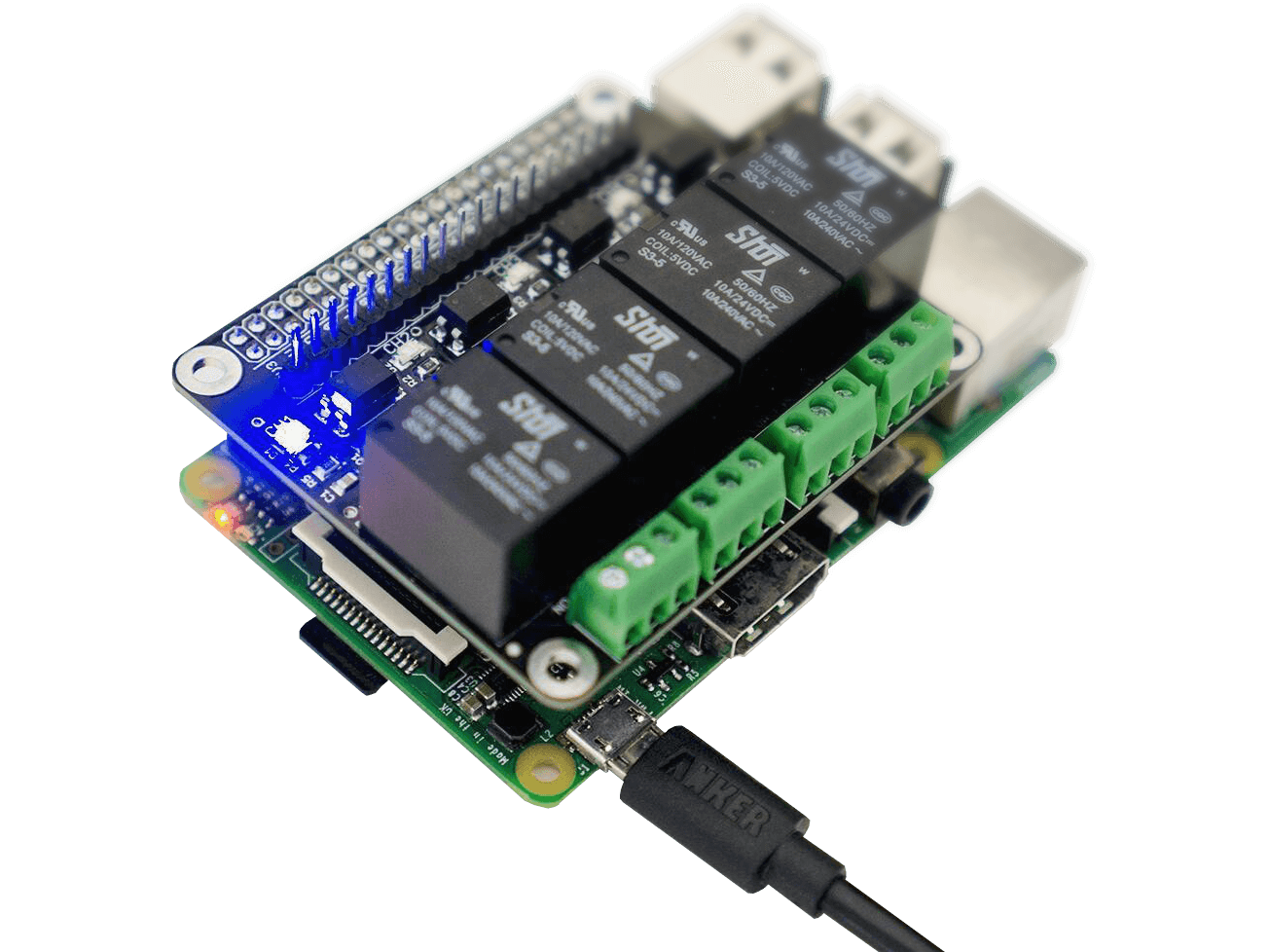 turta-raspberry-pi-4-channel-relay-board-2
