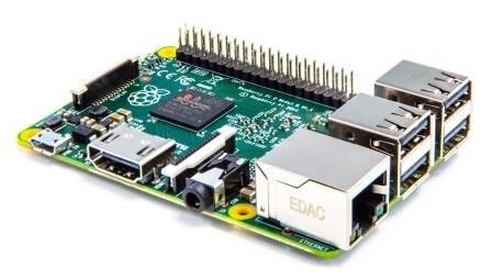 what-is-raspberry-pi-3