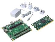Raspberry Pi Compute Modül 3 Development Kit