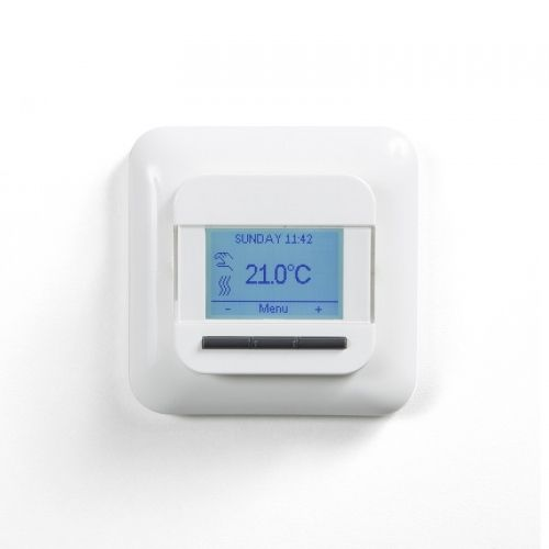 NRG-DM Intuitive Timer Thermostat