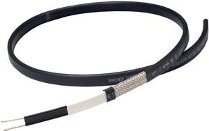Raychem R-ETL-A Self-Regulating Heating Cable