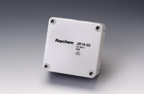 Raychem JB16-02 Junction Box