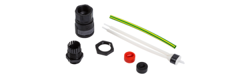 CCON 25-100 COLD APPLIED CONDUIT CONNECTION KIT