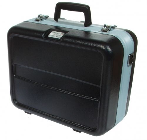 S178/153 Hard Carrying Case