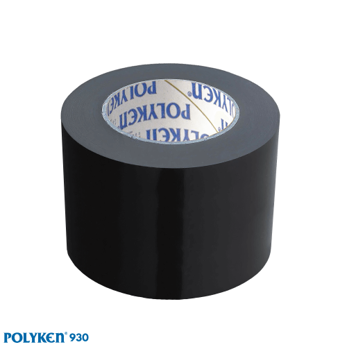 Polyken 930 Joint Coating-No Release Liner