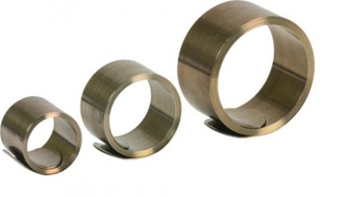 Cable Joints Eppa Roll Spring Tyco