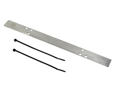 Electric Heating Cable Hanger Bracket Kits Gm Rake Raychem