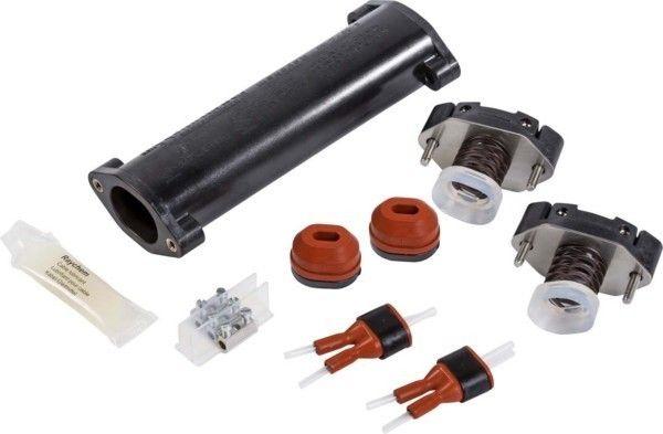 Raychem Connection Kit S 150 Raychem
