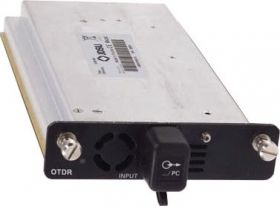 E8126MR OTDR Module Single Mode for MTS 6000