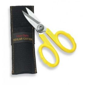 Miller KS-1 Kevlar Shears