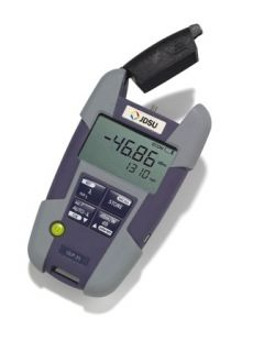 Smart Pocket OLP Optical  Power Meter - OLP-38 InGaAs, +26 dBm