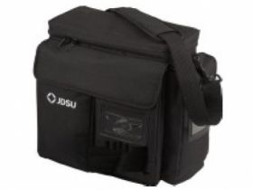 JDSU MTS 2000 / 4000 Carrying Case