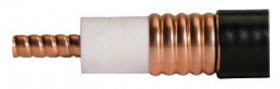 "Sucofeed Copper Feeder Cables 1 5/8"" annular"