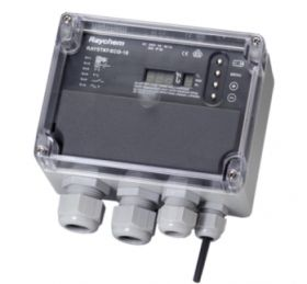 DigiTrace RAYSTAT-ECO-10