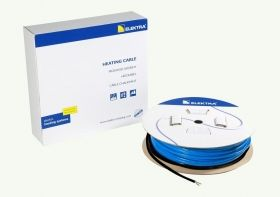 ELEKTRA VCD - Heating Cable