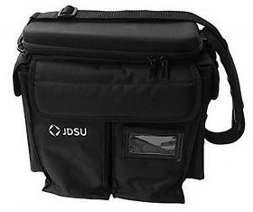 JDSU MTS 6000 Carrying Case