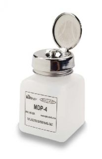 Miller Dispensing Pump MDP-4