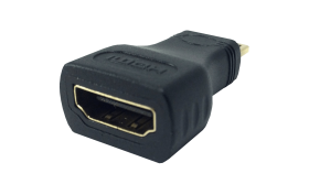 HDMI to Mini HDMI Adaptör