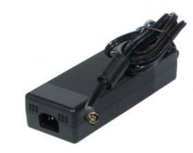 AC Adaptor for S178
