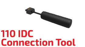 110 IDC Connection Hand Tool