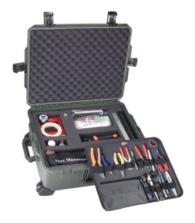 Repair and Termination Kits