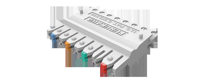 Groovy 110 Idc Connecting Block Furukawa Voice Cabling Solutions Wiring Digital Resources Otenewoestevosnl