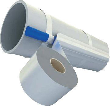 Freezetec-pipe-frost-protection-1