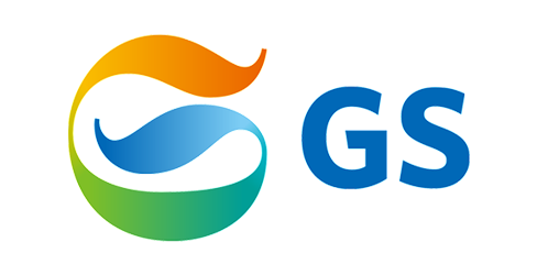 GS-South-Korea
