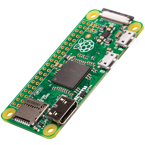 Raspberry-Pi-Zero-Wireless--1