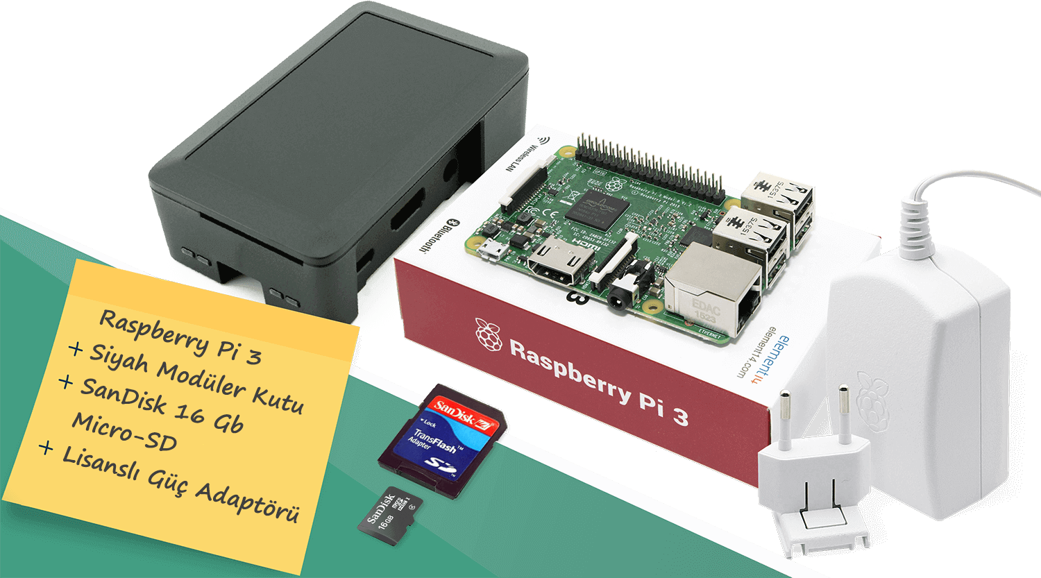 Raspberry-pi-3-starter-kit-product-photo