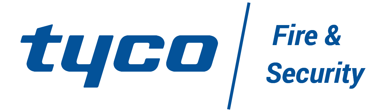 Tyco-fire-security-logo